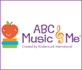 Early Childhood Music Curriculum for Schools, Childcare, and Daycare