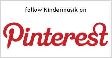 Follow Kindermusik on Pinterest