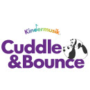 Infant Music Classes - Kindermusik Cuddle & Bounce
