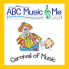 Kindermusik - ABC Music & Me, Carnival of Music