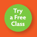 Try a Free Kindermusik Class